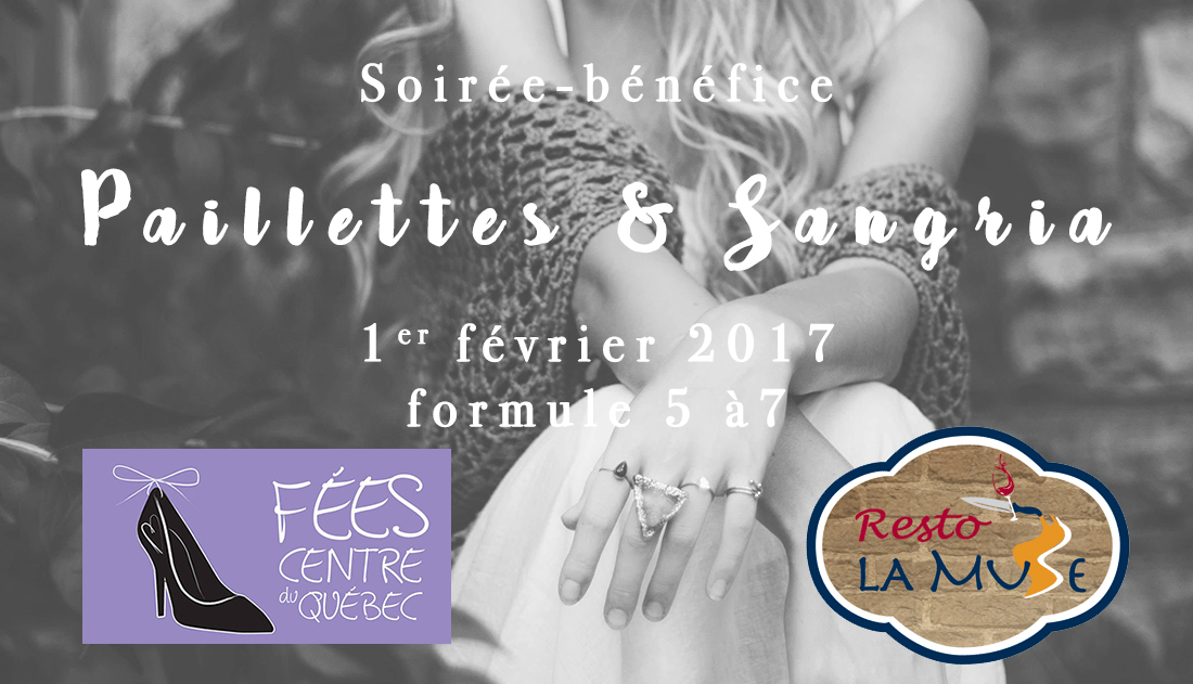 Soiree-benefice
