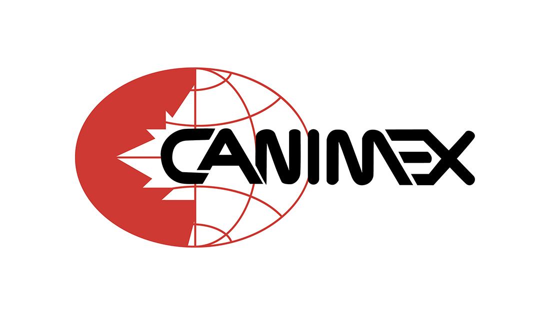 logo canimex