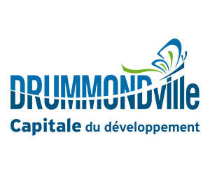 Ville Drummondville